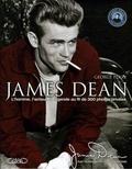 George Perry - James Dean. 1 DVD