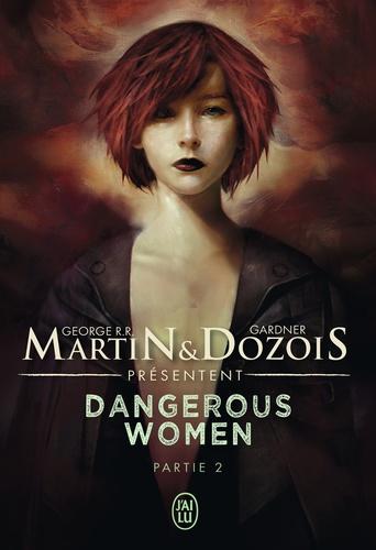 Dangerous women Tome 2