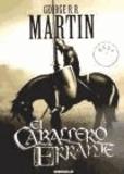 George R. R. Martin - El caballero errante.