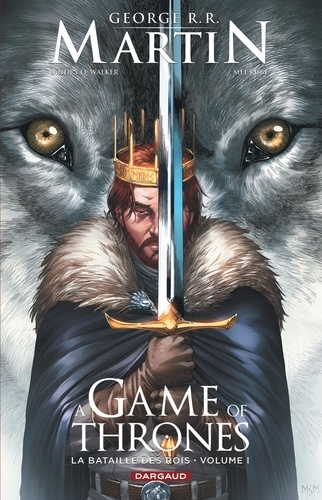 Saison 2 Game Of Thrones
