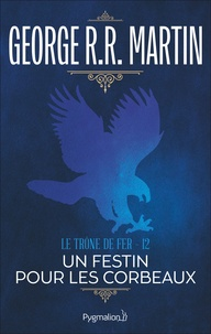 Histoiresdenlire.be Le trône de fer (A game of Thrones) Tome 12 Image
