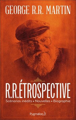 R.R.étrospective