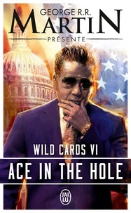 Wild Cards Tome 6.pdf