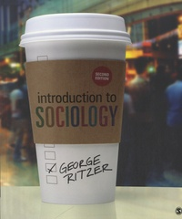 Introduction to Sociology.pdf