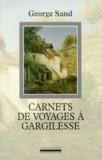George Sand - .