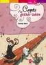 George Sand - Contes d'une grand-mère - Texte intégral.