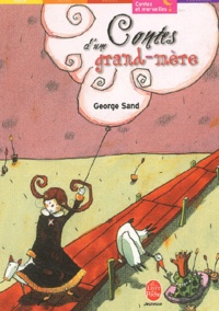 Contes dune grand-mère.pdf