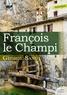George Sand - François le Champi.