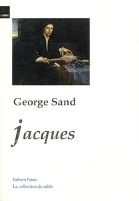 George Sand - Jacques.