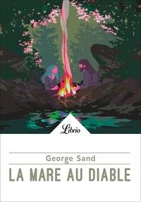 Téléchargements de livres audio gratuits lecteurs mp3 La Mare au Diable (French Edition) 9782290228500 par George Sand