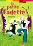 George Sand - La petite Fadette - Texte intégral.