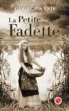 George Sand - La Petite Fadette.