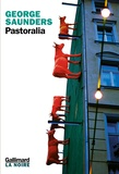 George Saunders - Pastoralia.