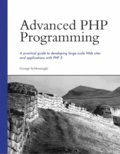 George Schlossnagle - Advanced PHP Programming.