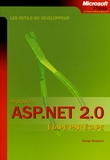 George Shepherd - ASP.Net 2.0 - Etape par étape.