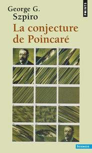 La Conjecture de Poincaré.pdf