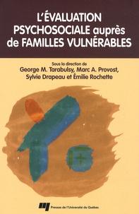 Lévaluation psychosociale auprès de familles vulnérables.pdf