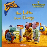 George Tarry - Une Lettre pour Georges.