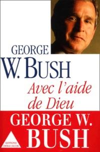 George W. Bush - .