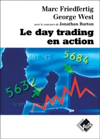 Openwetlab.it Le day trading en action Image