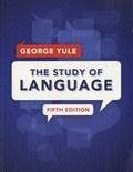George Yule - The Study of Language.