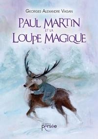 Paul Martin - La loupe magique.pdf