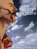 Georges-Alfred Crémer - Le corps exploré.