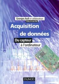 ACQUISITION DE DONNEES. Du capteur à lordinateur.pdf