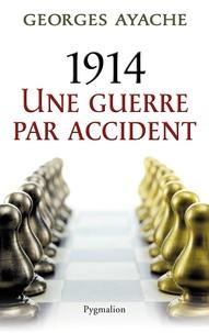 1914 une guerre par accident.pdf