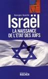 Georges Ayache - Israël - La naissance de l'Etat des Juifs.