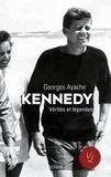 Georges Ayache - Kennedy.