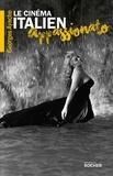 Georges Ayache - Le cinéma italien appassionato.