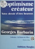 Georges Barbarin - .