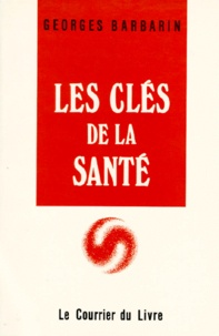 Georges Barbarin - .