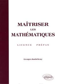 Maîtriser les mathématiques.pdf