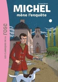 Deedr.fr Michel (Classiques de la rose) Tome 1 Image
