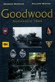 Georges Bernage et Philippe Wirton - Goodwood - Normandie 1944.