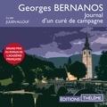 Georges Bernanos et Julien Allouf - Journal d'un curé de campagne.