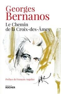 Georges Bernanos - Le Chemin de la Croix-des-Âmes.