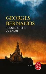 Galabria.be Sous le soleil de Satan Image