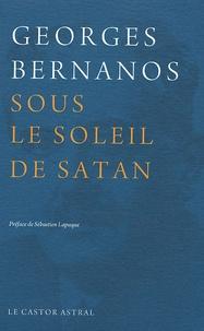 Reddit Books téléchargez Sous le soleil de Satan (Litterature Francaise)