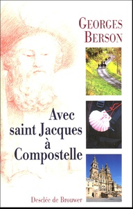 Avec saint Jacques à Compostelle.pdf