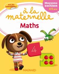 Maths Moyenne section - 4-5 ans.pdf