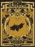 Georges Bess - Bram Stoker Dracula Edition prestige.