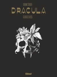 Georges Bess - Bram Stoker Dracula.