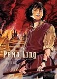 Georges Bess - Péma Ling Tome 2 : Les guerriers de l'éveil.