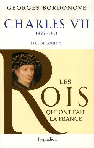 Charles VII. Le Victorieux