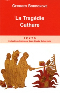 La Tragédie Cathare.pdf