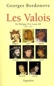 Les Valois - De Philippe VI à Louis XII (1328-1515).pdf