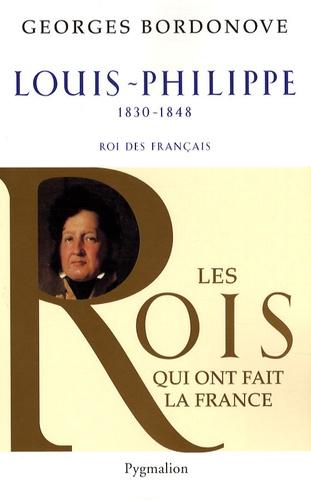 Louis-Philippe. Roi des Français, 1830-1848